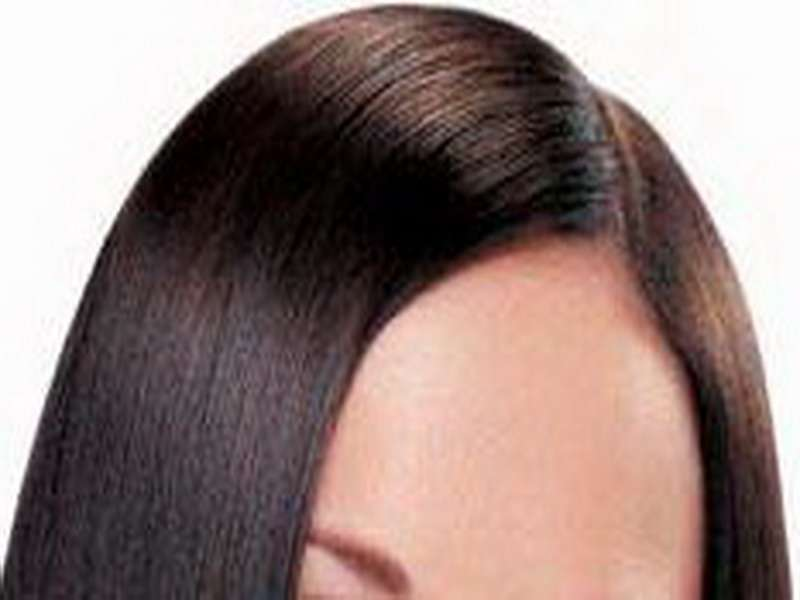 Itchy Scalp Causes Hair Loss