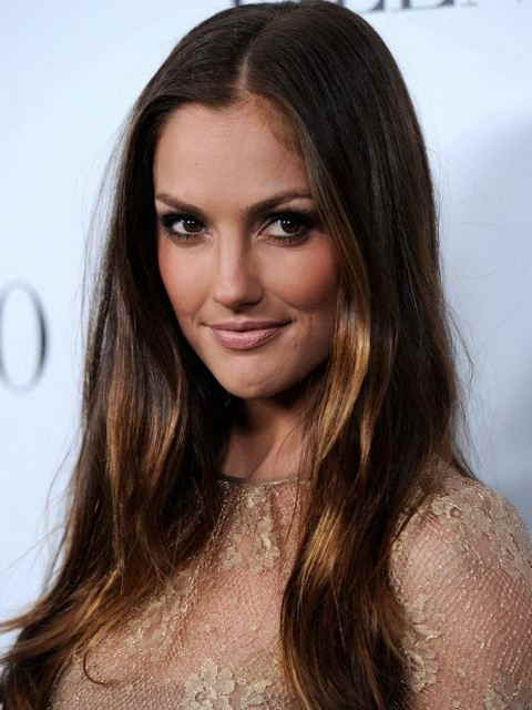 Long Hairstyles For Women